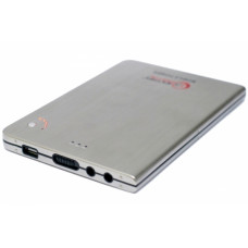 Универсальная мобильная батарея EasyLight EL-SC16000
